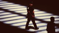 Oh, great! NYC law enforcement can probably hack your phone now