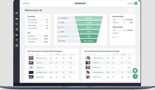 Oracle Eloqua adds automated ABM capabilities with Metadata integration