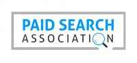 Paid Search Association Created By Experts To Focus On Industry