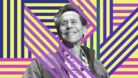 Producer Brian Grazer on his secrets to emotionally intelligent conversations
