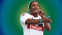 Pusha T's 'Succession' remix is very good, but this comedian's take on it is hilarious