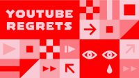 Read real stories of how YouTube pushed people down shocking rabbit holes