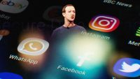 Rebranding Instagram and WhatsApp is Facebook's latest terrible idea