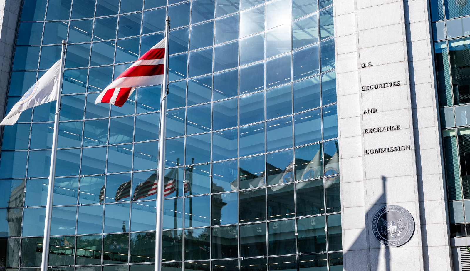 SEC fines Block.one $24 million for unregistered ICO worth billions | DeviceDaily.com