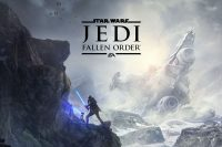 'Star Wars Jedi: Fallen Order' trailer teases new story details