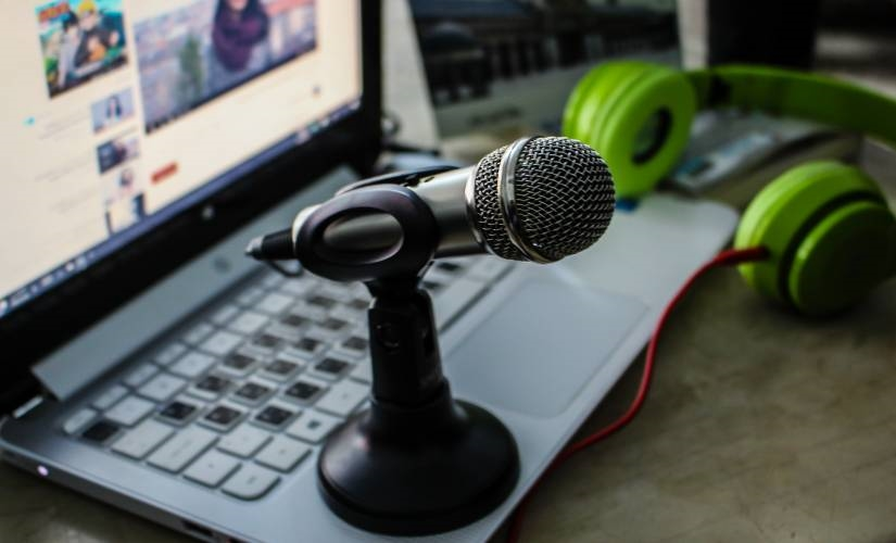 The Biggest Mistakes Made by Live Broadcasters | DeviceDaily.com