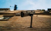 The False Choice Between Privacy and Safety in Smart Surveillance