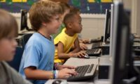 The Overlooked Benefits of Teaching Kids to Code