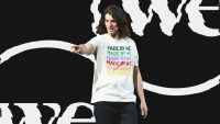 The fall of WeWork's Adam Neumann
