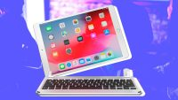 The mythical iPad laptop: Apple's forbidden fruit