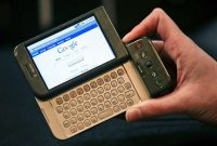 This week in tech history: Android turns 11