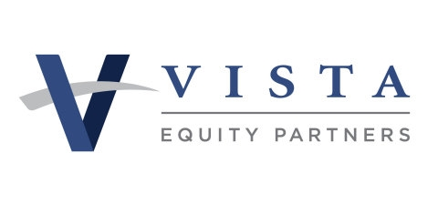 Vista Equity Partners acquires Acquia for $1 billion