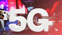 What will 5G mean for you? A reality check on the hype
