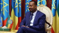 What's next for Ethiopia now that Prime Minister Abiy Ahmed has won the Nobel Peace Prize