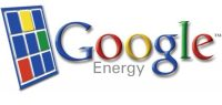 Will Google Become An Energy Broker To Power Internet Technology?