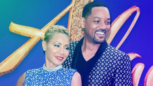 Will Smith and Jada Pinkett-Smith's Westbrook Media is producing new comedy series with Topgolf Studios