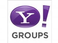 Yahoo Groups Will Be History On October 28