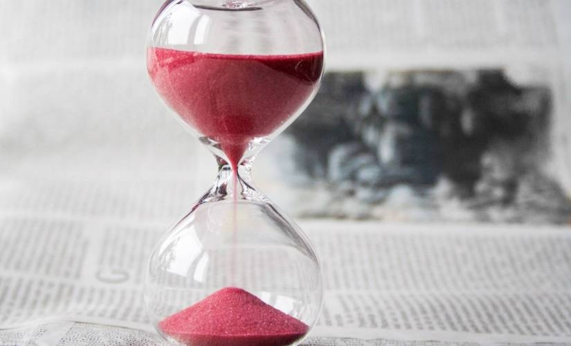 7 Critical Time Management Skills to Boost Your Productivity   DeviceDaily.com