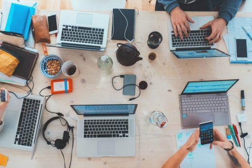 7 Critical Time Management Skills to Boost Your Productivity