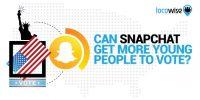 Can Spotify Save Snapchat?