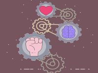 Is 'digital empathy' an oxymoron?