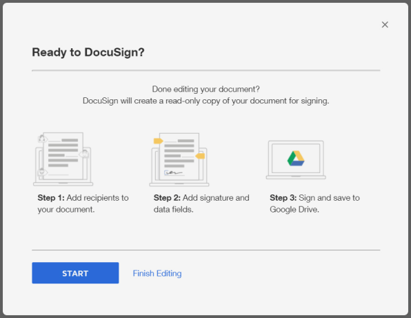 7 Google Docs add-ons that will change the way you work | DeviceDaily.com