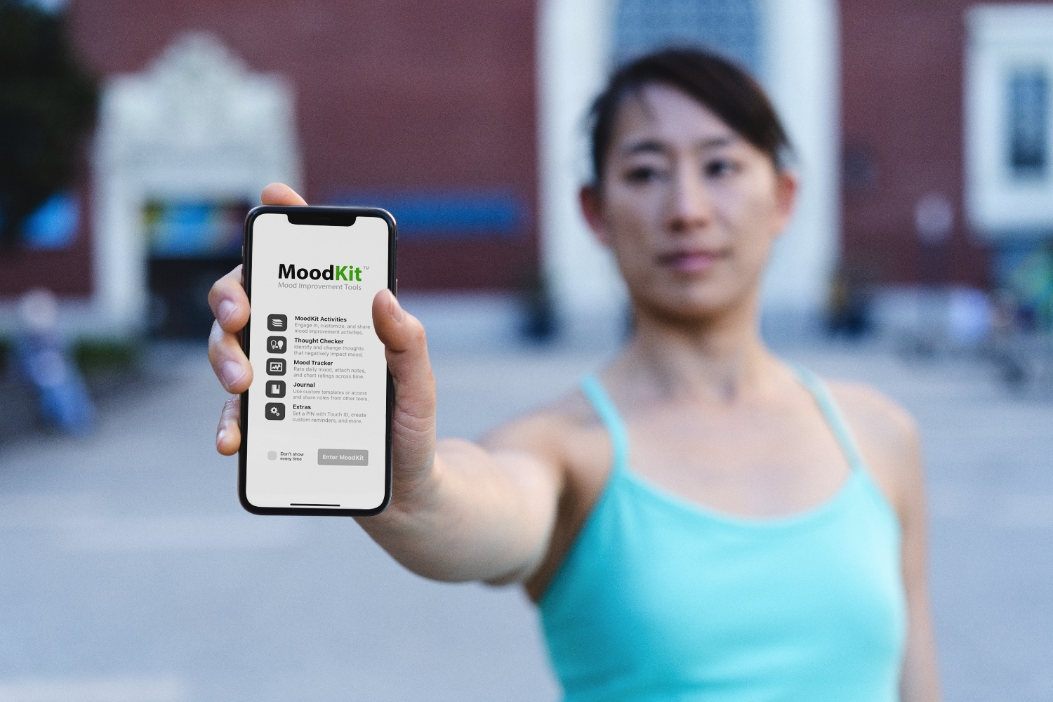 The best apps for actually sticking to your fitness goals | DeviceDaily.com