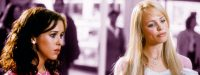 Workplace Lessons From Regina George (and Other Mean Girls Characters)