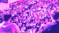 5 things you can do to make your conferences diverse and inclusive