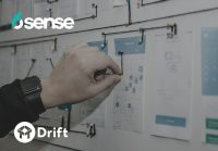 6sense Partners With Drift To Support B2B Account ID