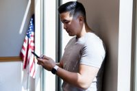 All US veterans can now use an iPhone to access their health records