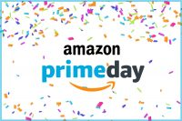 Amazon Advertising Gets Major Boost From Prime Day, Data Shows