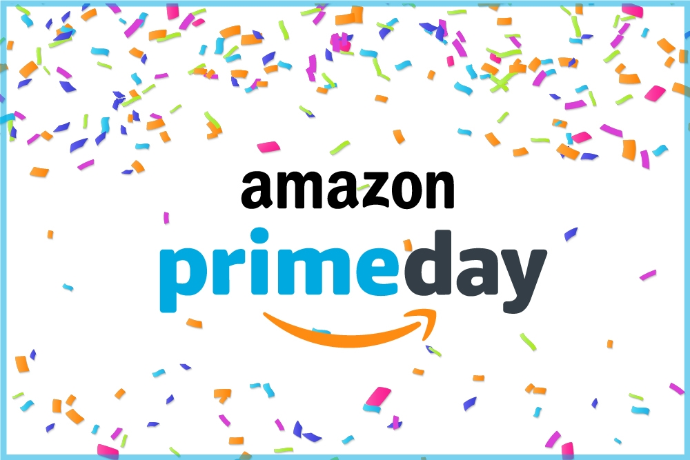 Amazon Advertising Gets Major Boost From Prime Day, Data Shows | DeviceDaily.com