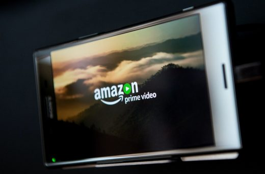 Amazon will pull its movies from theaters to Prime faster