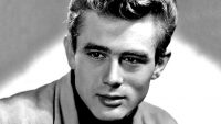 An all-CGI James Dean has been cast in a new action-drama, set during the Vietnam War era