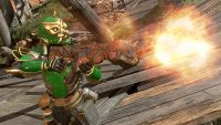 'Apex Legends' adds two-player teams on November 5th