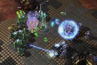 DeepMind AI now keeps up with 'StarCraft II' Grandmasters