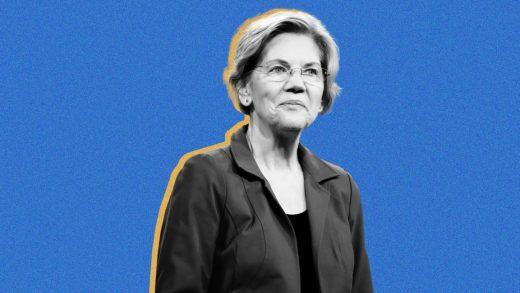 Elizabeth Warren's new Medicare for All plan is confusing! Let us break it down for you.