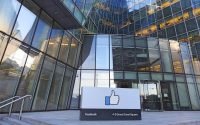Facebook sues domain name registrar over cybersquatting addresses
