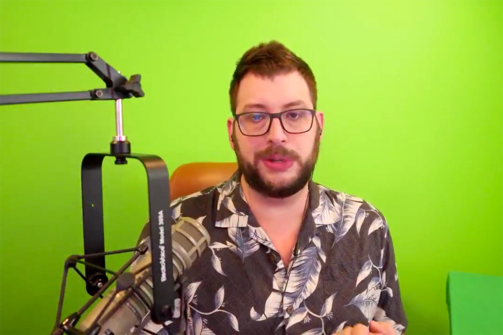 Gothalion is the latest big Twitch streamer to switch to Mixer | DeviceDaily.com