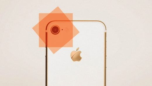 Here's how to make absolutely certain that Facebook is not hijacking your iPhone camera