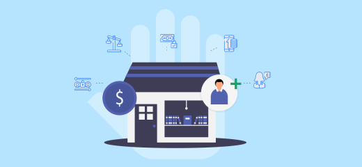 High-Risk Merchant Account — What it is and How it Works