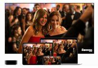 How to get the best Apple TV+ launch deals