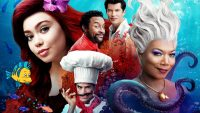 How to watch 'The Little Mermaid Live!' on ABC without cable