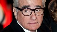 In another round of Scorsese vs. Disney, the filmmaker fights to save cinema's soul