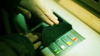 Is your ATM safe? This security flaw could have cost serious cash