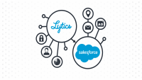 Lytics launches Salesforce Marketing Cloud integration for customer journeys