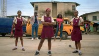 MTV's revolutionary African show 'Shuga' has made a real difference in the fight against HIV