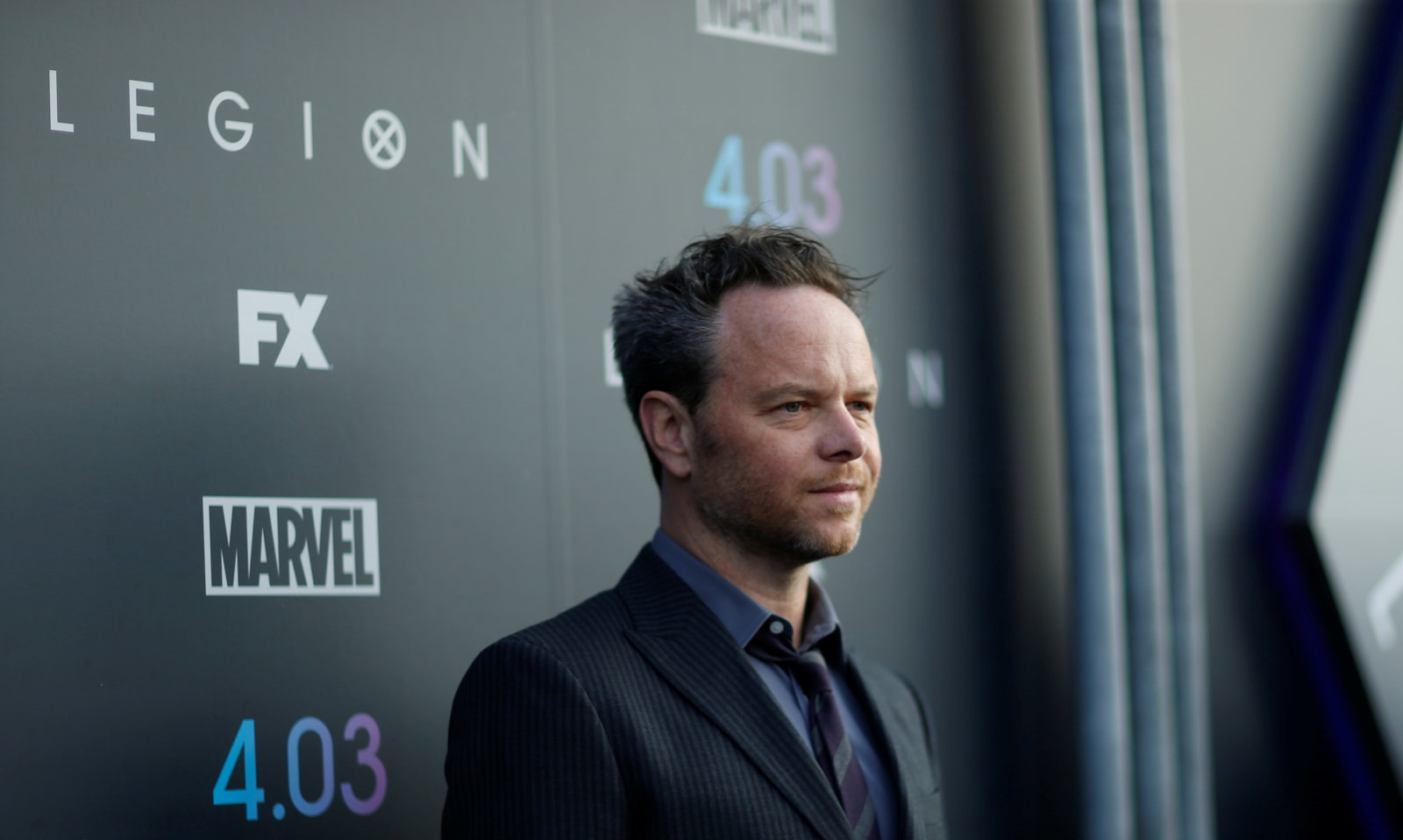 Next 'Star Trek' movie will be written and directed by Noah Hawley | DeviceDaily.com