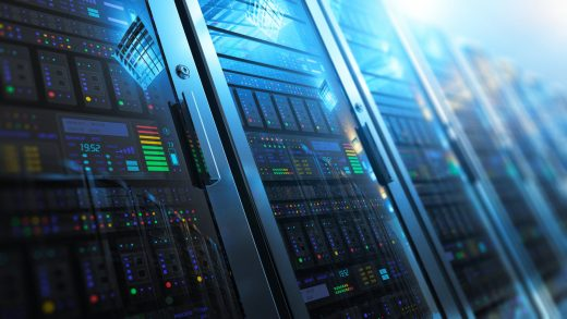 NordVPN strengthens security measures following server breach